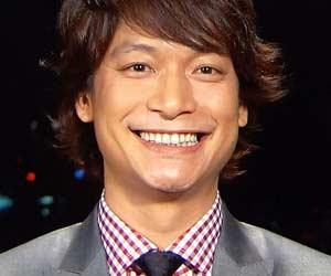 なんとなく「笑顔が嘘臭い」と感じる男性有名人ランキング