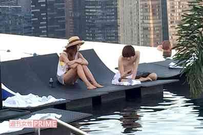 シンガポールのオススメ