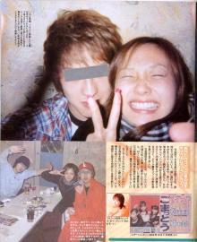 藤本美貴、アイドル時代の恋愛「詐欺じゃない」