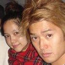 宮崎あおい&松岡茉優、同じ事務所なのに13年目で初対面