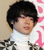菅田将暉、ファンの「ガチめのリクエスト」によりCMに起用 人気を象徴