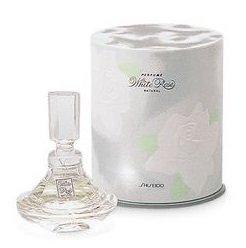 香水何種類持っていますか?