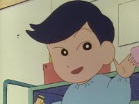 好きなアニメのおすすめの話を紹介するトピ