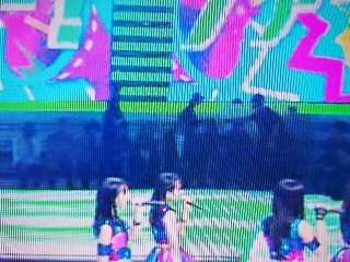 "KinKi Kids、ピコ太郎と意気投合 実は""笑いのツボ""が近い?"