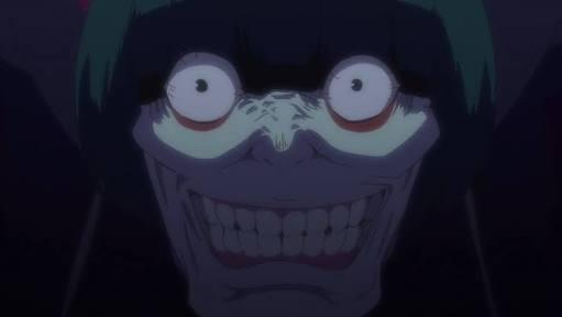声優が演じたこのアニメのこの演技はすごかった!
