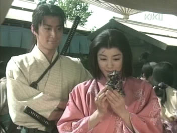 TOKIO松岡昌宏は、宮沢りえの「自宅に通う」関係だった!?