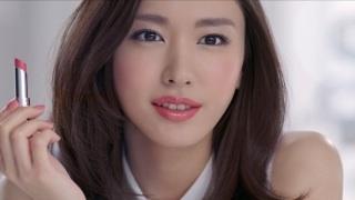 """""""ネイティブ眉""""がニュートレンド 美女度が上がる太眉の新常識"""