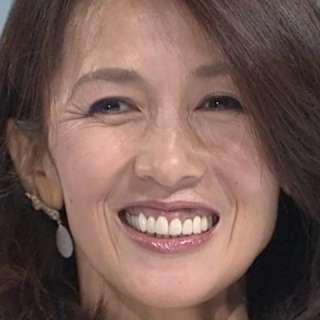 【週刊文春】読者アンケート「嫌いな夫婦」1位は木村拓哉と工藤静香