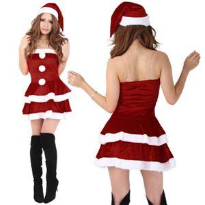 """クリスマス当日だけデートをする""""クリスマス限定彼氏""""、4割の女性が「アリ」"""