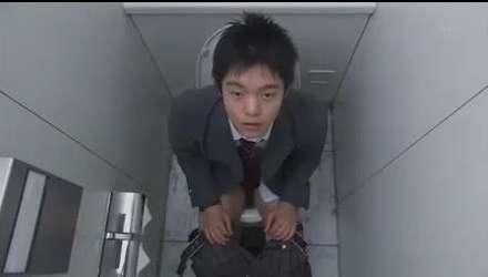 トイレが詰まった‼︎
