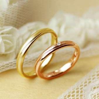 結婚指輪どうしてますか?