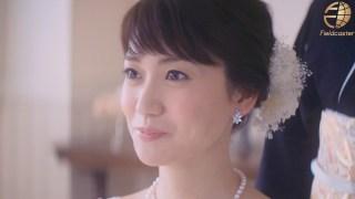 大島優子の「女優ブレイク」は絶望的か 関係者が語る致命的な欠陥