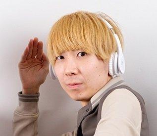 日本を代表する歌手って誰?