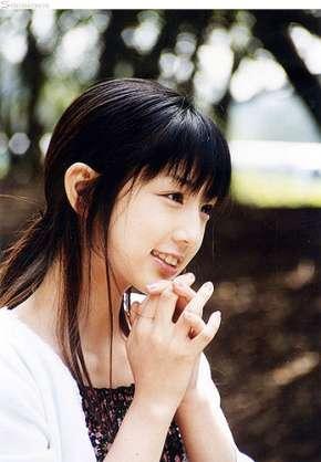 小倉優子「たくさん反省した2016年」正月は実家へ 新たな思いを明かす