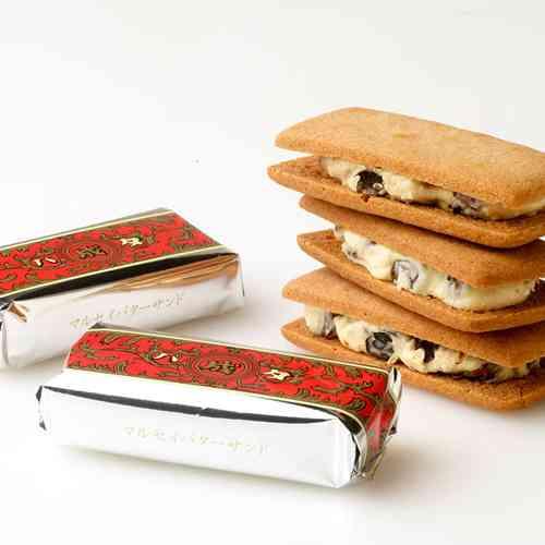 無性に食べたい物の画像を貼るトピ