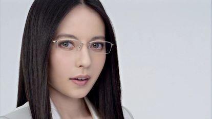 ベッキー、志村けん番組にも出演…年始からTVに続々登場
