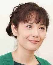 芦田愛菜、フジ連ドラ主演から「テレ東深夜」に転落…