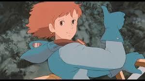 「風の谷のナウシカ」17回目でも12・7%!宮崎アニメ根強い人気