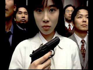 """極楽・加藤浩次、矢作兼の""""優香似""""新妻は「すげえブスだと思う」"""