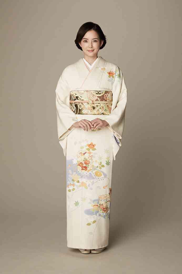 ガルちゃん民流・上品なファッション