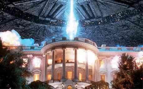 「ホワイトハウス爆破したい」マドンナさん発言が波紋