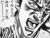 水原希子、アメリカ滞在で自分を認識「思っている以上に日本人的」
