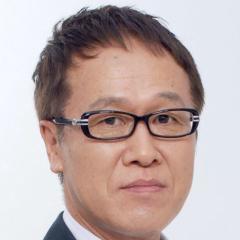 井上公造氏、女優「N」結婚予言の追及交わす「名字とは限りませんから」