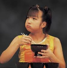 昔のモーニング娘。の懐かしい画像を貼るトピ!