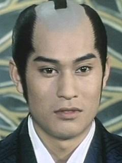全盛期を貼るトピ【男性編】