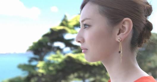 【画像】綺麗な横顔を見たい