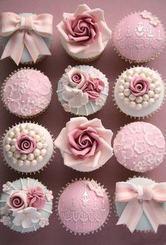 可愛いカップケーキの画像を集めよう