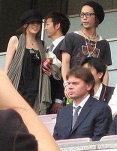 離婚成立の米倉涼子が新年早々「合コン攻勢」を開始