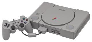 初めて買ったゲーム機とソフト