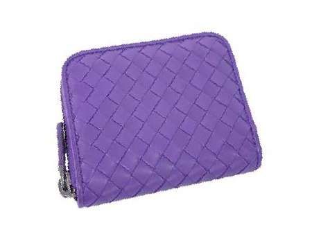 小さいお財布のオススメありますか?