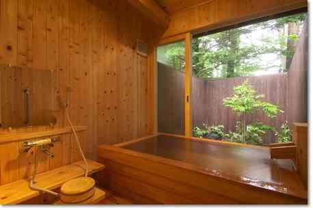 冬でも、お風呂はシャワーで済ましてしまう人
