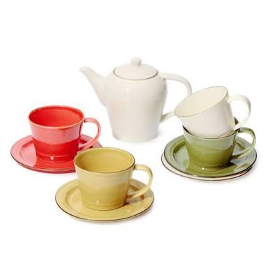 Afternoon Tea アフタヌーンティー好きな人集まれー!