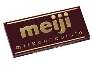好きなチョコレートスイーツ