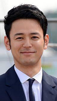好きな男性の顔のタイプは弥生顔or縄文顔?