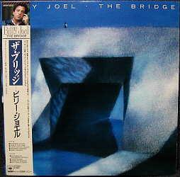 Billy Joelが好きな人