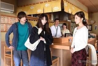 真野恵里菜さんを語りたい!