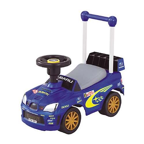 スバル車好きな方!