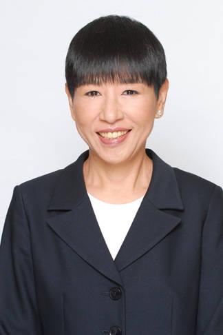 和田アキ子がTwitterをやめた理由を明かす「他人は打つけど打たれ弱い」