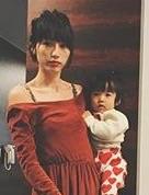 FUJIWARA出演イベントに藤本敏史の娘が乱入 観客がざわつく事態
