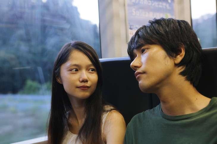 """松山ケンイチ、""""増量のみ""""注目されるのは不本意? 「役者の皆さんは当たり前にやっています」"""