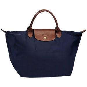 7ab6149f76a8 ロンシャンのバッグを愛用してる方! | ガールズちゃんねる - Girls ...