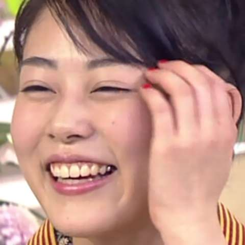 """高畑充希は""""パーツ残念美女""""の声に高須院長「これこそ朝ドラヒロイン向きの顔!」"""