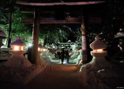 雪国ガル民の暖かいトピ