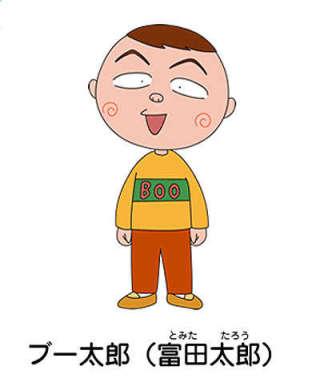 2月生まれさん集合\(^o^)/