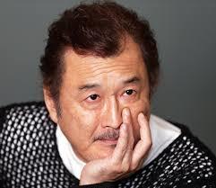 舅にしたくない俳優・芸能人!