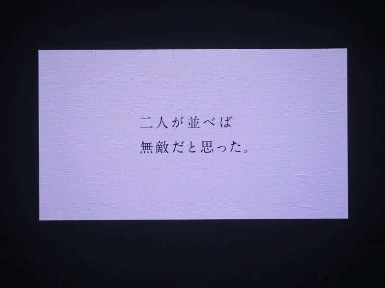NMB48が好きやねんな人!!!